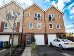Thumbnail for sale in Tempest Mews, Bracknell