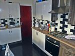 Thumbnail to rent in Harriet Street, Cardiff