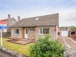 Thumbnail for sale in Gowanbrae Drive, Dunfermline