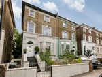 Thumbnail to rent in Wynell Road, London