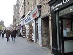 Thumbnail for sale in Restaurant Investment, 209-213 High Street, Edinburgh, City Of Edinburgh
