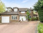 Thumbnail for sale in The Glade, Gerrards Cross, Buckinghamshire