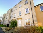 Thumbnail to rent in Clarks Way, Odd Down, Bath