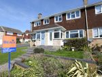 Thumbnail to rent in Dore Avenue, Portchester, Fareham