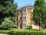 Thumbnail for sale in Blackwell Close, Highlands Village, Winchmore Hill