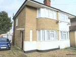 Thumbnail to rent in Northumberland Crescent, Feltham