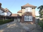 Thumbnail for sale in Elm Wood Close, Whitstable