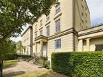 Thumbnail for sale in Alexandra House, 169-171 Kings Road, Reading, Berkshire