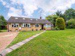Thumbnail for sale in Godstone Road, Lingfield, Surrey