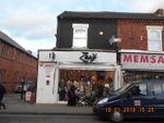 Thumbnail for sale in Alum Rock Road, Birmingham