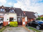Thumbnail for sale in Allerton Close, Ashingdon, Essex