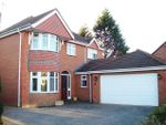 Thumbnail for sale in Spiers Close, Narborough, Leicester