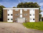 Thumbnail to rent in Grainger Park Residence, Grainger Park, Newcastle