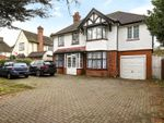 Thumbnail to rent in Church Road, Uxbridge, Middlesex
