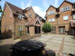 Thumbnail for sale in Kennard Court, Riverside, Forest Row