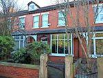 Thumbnail for sale in Sandy Lane, Leyland, Lancashire