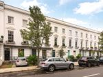 Thumbnail to rent in Chepstow Road, Notting Hill, London