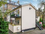 Thumbnail for sale in Granby Road, Harrogate, North Yorkshire