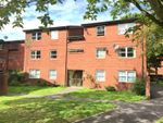 Thumbnail to rent in Friar Gate Court, Friar Gate, Derby