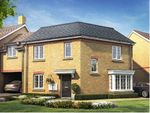 Thumbnail for sale in Fen Lane, Sawtry, Huntingdon