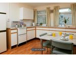 Thumbnail to rent in New Lodge, Ipswich