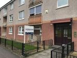 Thumbnail to rent in Mossvale Road, Glasgow