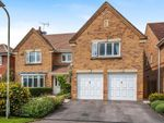 Thumbnail for sale in Holder Close, Shinfield, Reading