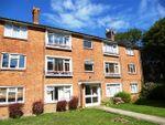 Thumbnail to rent in Buckingham Street, Shoreham-By-Sea