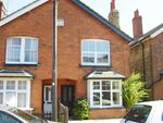 Thumbnail to rent in Donnington Road, Dunton Green, Sevenoaks