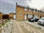 Thumbnail to rent in Lavender Rise, West Drayton, Greater London