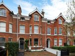 Thumbnail for sale in Feltham Avenue, East Molesey