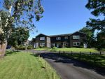 Thumbnail to rent in Castano Court, Abbots Langley, Hertfordshire