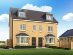 """Thumbnail to rent in """"The Roxburgh"""" at Torbeith Gardens, Hill Of Beath, Cowdenbeath"""