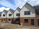 Thumbnail for sale in Goscote Lane, Bloxwich, Walsall