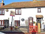 Thumbnail for sale in High Street, Lydd, Romney Marsh, Kent