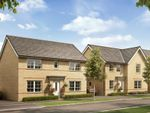"Thumbnail to rent in ""Thornton"" at Llantrisant Road, Capel Llanilltern, Cardiff"