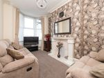 Thumbnail for sale in Killinghall Road, Undercliffe, Bradford