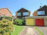 Thumbnail for sale in Chaucer Avenue, East Grinstead