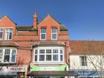 Thumbnail for sale in Broad Street, Wokingham
