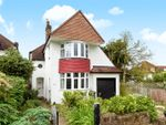 Thumbnail for sale in Sandiland Crescent, Hayes, Bromley