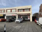 Thumbnail for sale in Preston New Road, Southport
