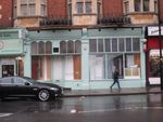 Thumbnail to rent in Regents Park Road, Finchley Central