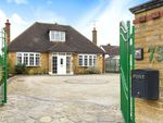 Thumbnail to rent in Hercies Road, Hillingdon, Middlesex