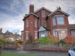 Thumbnail for sale in Horsforth Avenue, Bridlington