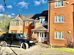 Thumbnail to rent in Shirley Road, Birmingham