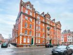 Thumbnail for sale in George Street, Marylebone