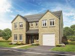 """Thumbnail to rent in """"The Edlingham  """" at Bawtry Road, Bessacarr, Doncaster"""