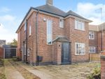 Thumbnail to rent in Park Road, Bramcote, Nottingham