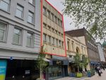 Thumbnail to rent in Carlton House, 28 Fountain Street, Belfast, County Antrim
