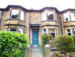 Thumbnail for sale in Coulston Road, Lancaster